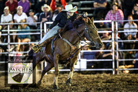 QueanbeyanRodeo2018_0586