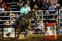 QueanbeyanRodeo2018_0603