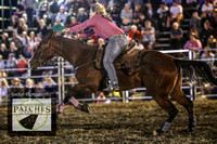 QueanbeyanRodeo2018_0797