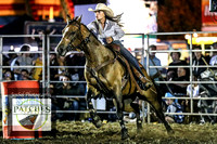 QueanbeyanRodeo2018_0809
