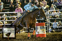 QueanbeyanRodeo2018_0824