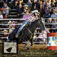 QueanbeyanRodeo2018_0874