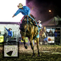 QueanbeyanRodeo2018_1580