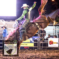 QueanbeyanRodeo2018_1553