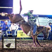 QueanbeyanRodeo2018_1546