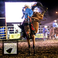QueanbeyanRodeo2018_1598