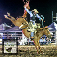 QueanbeyanRodeo2018_1616