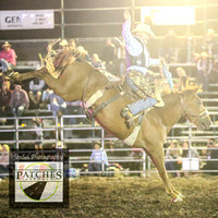 QueanbeyanRodeo2018_1636
