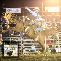 QueanbeyanRodeo2018_1640