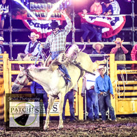 QueanbeyanRodeo2018_1657