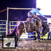 QueanbeyanRodeo2018_1689