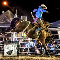 QueanbeyanRodeo2018_1698