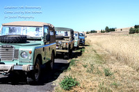 Landrovers70th-2