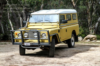 Landrovers70th-23