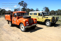 Landrovers70th-25