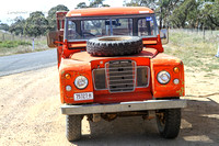Landrovers70th-27