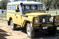 Landrovers70th-28
