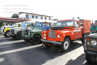 Landrovers70th-41