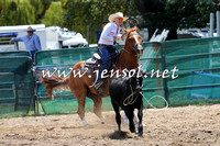 CoomaRodeo2015_0497