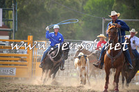 QueanbeyanRodeo2014_0399