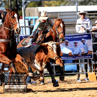 GrenfellRodeo2018_0976