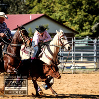 GrenfellRodeo2018_0269