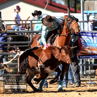 GrenfellRodeo2018_1004