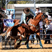 GrenfellRodeo2018_1006