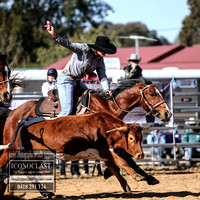 GrenfellRodeo2018_1026