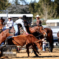 GrenfellRodeo2018_1023