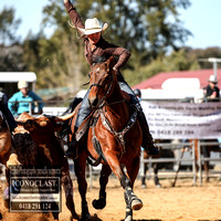 GrenfellRodeo2018_1043