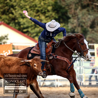 GrenfellRodeo2018_2364