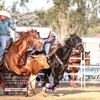 GrenfellRodeo2018_2382