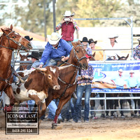 GrenfellRodeo2018_2396