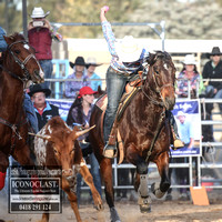 GrenfellRodeo2018_2404