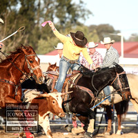 GrenfellRodeo2018_2433