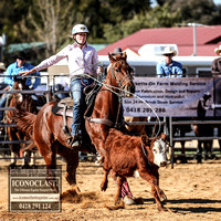 GrenfellRodeo2018_0324