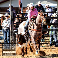 GrenfellRodeo2018_0300