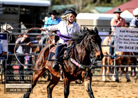 GrenfellRodeo2018_0333