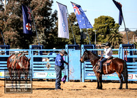 GrenfellRodeo2018_0336