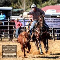 GrenfellRodeo2018_0370