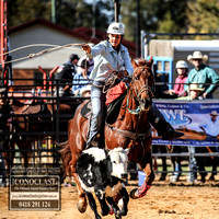 GrenfellRodeo2018_0373