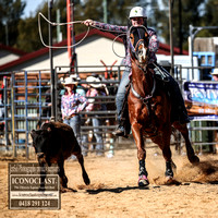 GrenfellRodeo2018_1165