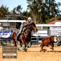 GrenfellRodeo2018_1173