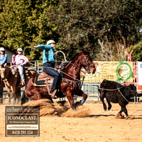GrenfellRodeo2018_1231