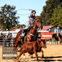 GrenfellRodeo2018_1262