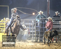 GrenfellRodeo2018_3396