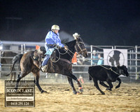 GrenfellRodeo2018_3419