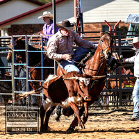 GrenfellRodeo2018_0579