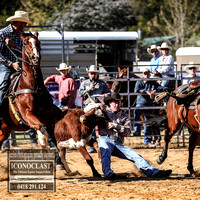 GrenfellRodeo2018_0582